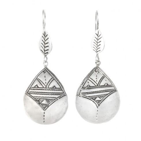bijoux ethniques originaux