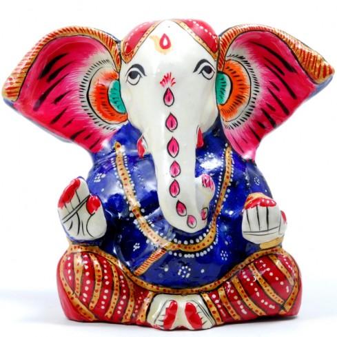 Statuettes Ganesh - Statues - Boutique Nirvana