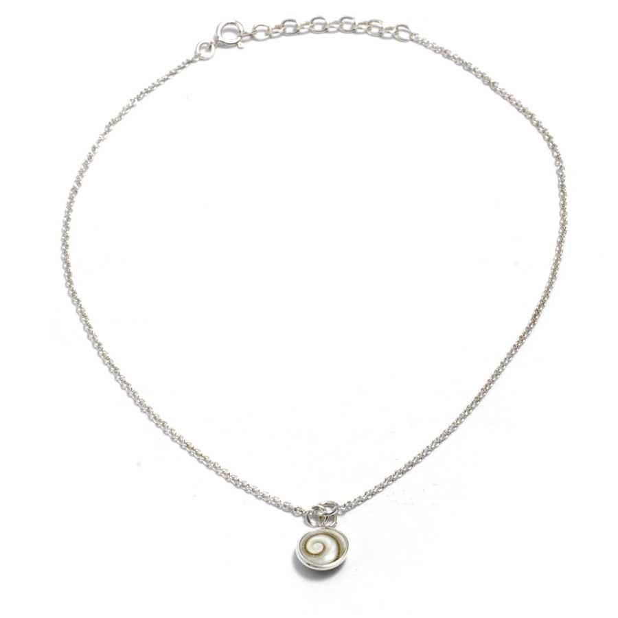 bracelet charms Ste Lucie