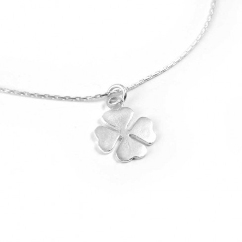 Ethnic Silver Charm Anklet Range - Silver Ankle Chain - Boutique Nirvana