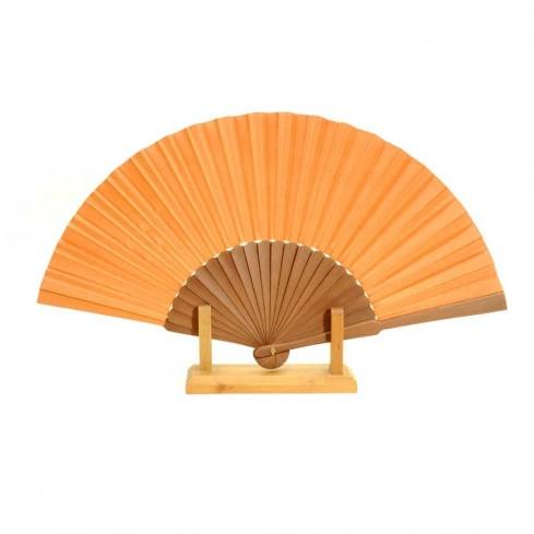 Beautiful Simple Silk Fan Range - FANS - Boutique Nirvana