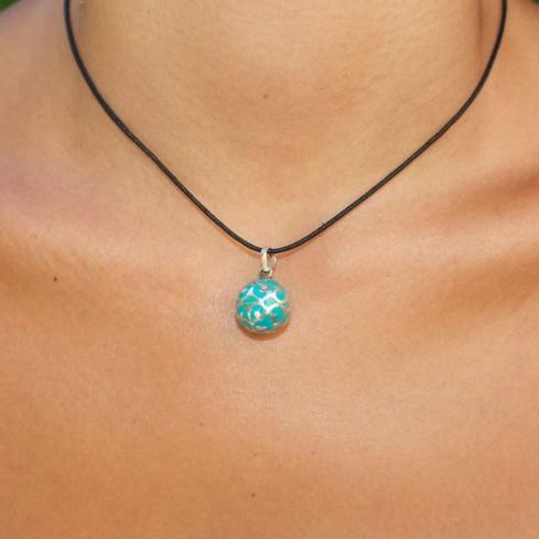bijoux tendance bijoux pas cher