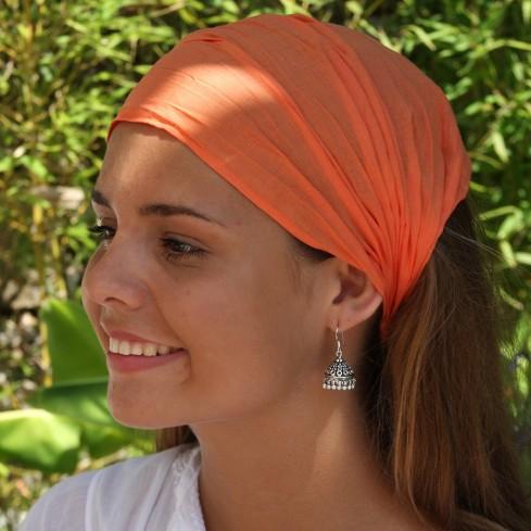 Bandeau à cheveux
