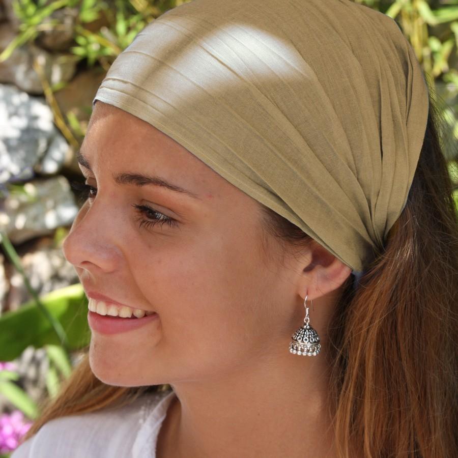 Headband - HEADBAND - Boutique Nirvana