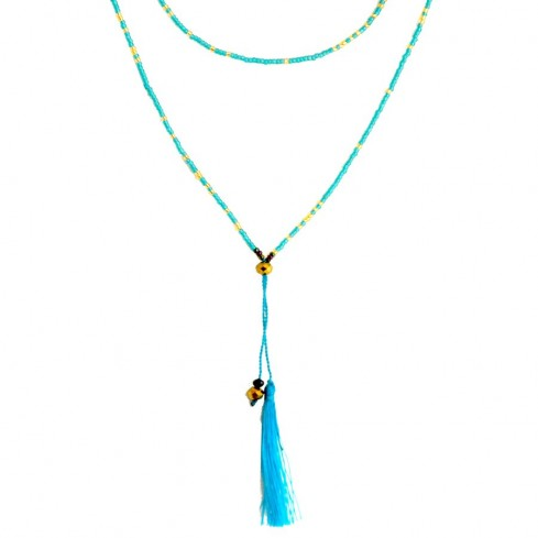Mala perles fines - MALAS - Boutique Nirvana