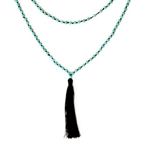 Mala perles - Malas - Boutique Nirvana