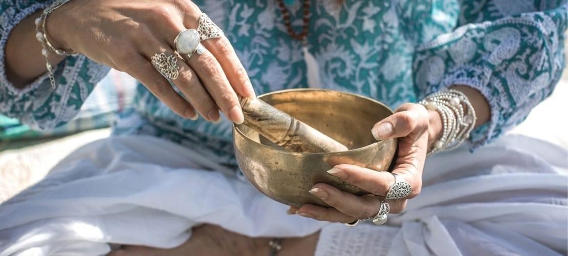 Category Silver Rings - Boutique Nirvana : Bagues élastiques argent et pierres  , Bague réglable pierre contour argent , Bagu...
