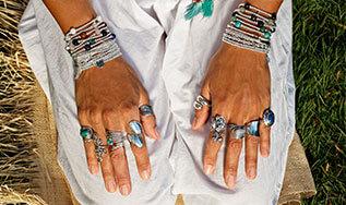 Nirvana - Bracelets argent - Infos pratiques