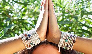 Nirvana - Bracelets fantaisie - Infos pratique