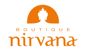 Boutique Nirvana